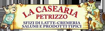 La Casearia Petrizzo